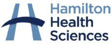 1-HamiltonHealthSciences-230x90