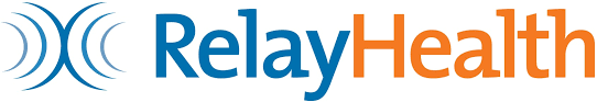 relay-health-logo (1)